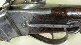 Sharps New Model 1863 Carbine in .52 Caliber - 5 of 20