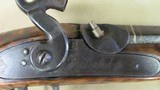 L. Peabody Missouri Longrifle signed by the Maker - 5 of 20