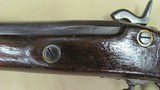 Harpers Ferry Model 1855 U.S. Percussion Musket Dated 1857 - 12 of 20