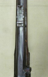 Harpers Ferry Model 1855 U.S. Percussion Musket Dated 1857 - 10 of 20