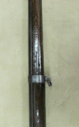 Harpers Ferry Model 1855 U.S. Percussion Musket Dated 1857 - 4 of 20