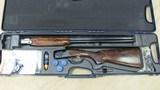 Beretta Model 686 Onyx Pro 20 Gauge O/U Shotgun with Beretta Case - 1 of 20