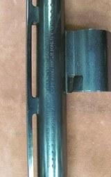 Remington Model 1100-LT 20 Gauge Barrel with Vent Rib - 4 of 6