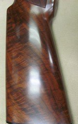 Beretta Model 682 Super Sport 12 Gauge O/U Shotgun with Original Box and Beretta Case - 6 of 20