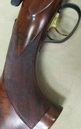 Beretta Model 682 Super Sport 12 Gauge O/U Shotgun with Original Box and Beretta Case - 7 of 20