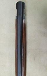 Beretta Model 682 Super Sport 12 Gauge O/U Shotgun with Original Box and Beretta Case - 16 of 20