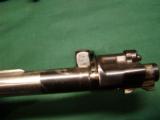Gewehrfabrik Danzig Mauser Model 1898 8x57JS - 11 of 12