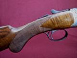 Rizzini Round Body 28 Gauge Unfired-Great Wood - 7 of 12