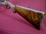 Rizzini Round Body 28 Gauge Unfired-Great Wood - 6 of 12