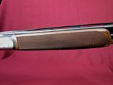 Rizzini Round Body 28 Gauge Unfired-Great Wood - 8 of 12
