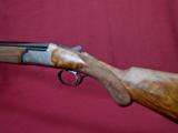 Rizzini Round Body 28 Gauge Unfired-Great Wood - 3 of 12