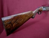Rizzini Round Body 28 Gauge Unfired-Great Wood - 5 of 12