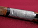 Rizzini Round Body 28 Gauge Unfired-Great Wood - 10 of 12