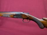 Browning Superposed 20GA Lightning RKLT 28 Inch - 1 of 11