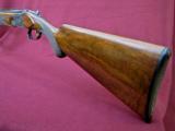 Browning Superposed 20GA Lightning RKLT 28 Inch - 5 of 11