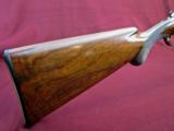 Browning Superposed 20GA Lightning RKLT 28 Inch - 6 of 11