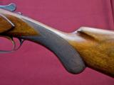 Browning Superposed 20GA Lightning RKLT 28 Inch - 8 of 11