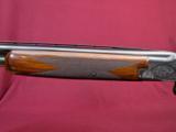 Browning Superposed 20GA Lightning RKLT 28 Inch - 7 of 11