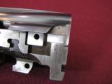 Browning Superposed 20GA Lightning RKLT 28 Inch - 10 of 11