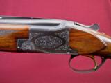 Browning Superposed 20GA Lightning RKLT 28 Inch - 2 of 11
