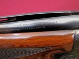 Browning Superposed 20GA Lightning RKLT 28 Inch - 9 of 11