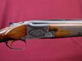Browning Superposed 20GA Lightning RKLT 28 Inch - 3 of 11