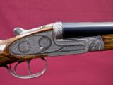 Grulla Model 216 20GA Unfired Exhibition Wood - 2 of 12