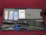 Beretta A391 Extrema 3.5 Excellent