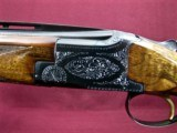 Browning Superposed 410 Perfect condition RKLT - 2 of 15