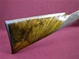 Browning Superposed Superlight Pointer Grade 410 Rare - 7 of 15