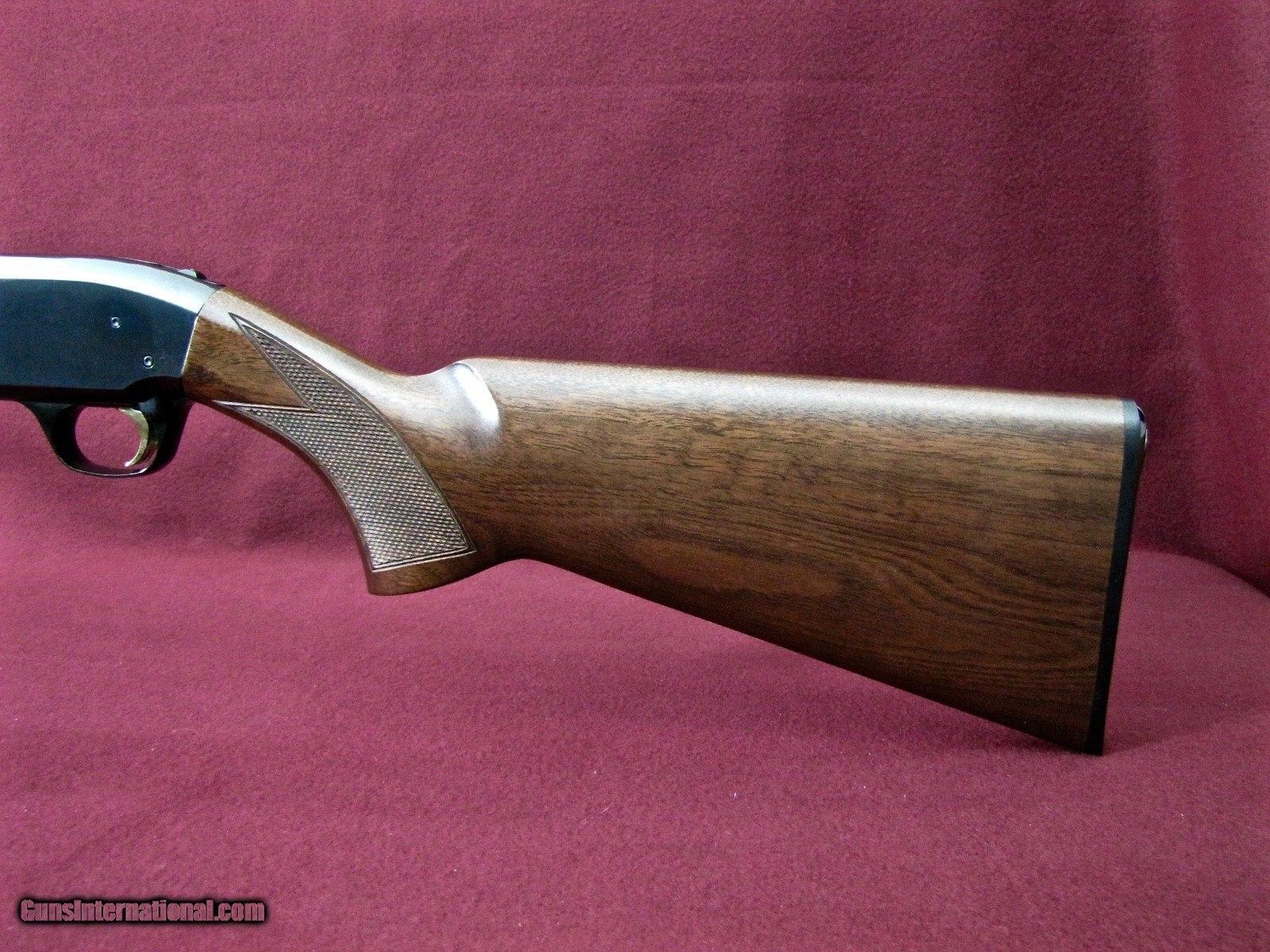 Browning BPS 28 Gauge ANIB