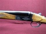 Browning BSS 20GA Pistol Grip Excellent
