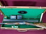 Parker Reproduction Extremely Rare Set Maybe 1 of 1
