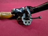 Colt Trooper MK III .22 Magnum 99% Box - 11 of 13