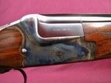 Merkel 200SC Beautiful Sporting Clays Model