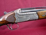 Charles Daly Single Barrel Trap Prussia - 9 of 15