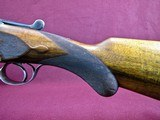 Charles Daly Single Barrel Trap Prussia - 3 of 15