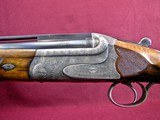 Charles Daly Single Barrel Trap Prussia - 13 of 15