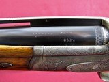 Charles Daly Single Barrel Trap Prussia - 6 of 15