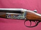 Webley & Scott Model 728 28GA Excellent Condition - 2 of 15