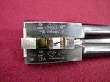 Webley & Scott Model 728 28GA Excellent Condition - 14 of 15