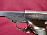 J.C. Higgins / High Standard Model 80 22LR - 2 of 9