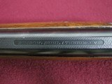 Simson-Suhl 12GA Highly Engraved Over/Under - 12 of 15