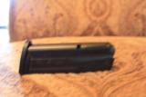 Sig Sauer P 250 45 cal magazine - 2 of 2