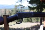 Winchester 1892 Takedown 38-40- 4 of 13