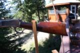 Winchester 1892 Takedown 38-40- 8 of 13