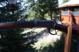 Winchester 1892 Takedown 38-40- 7 of 13