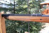 Custom Square Bridge 416 Rigby Rifle- 6 of 10
