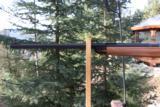 Custom Square Bridge 416 Rigby Rifle- 8 of 10