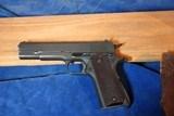 Colt 1911A-1